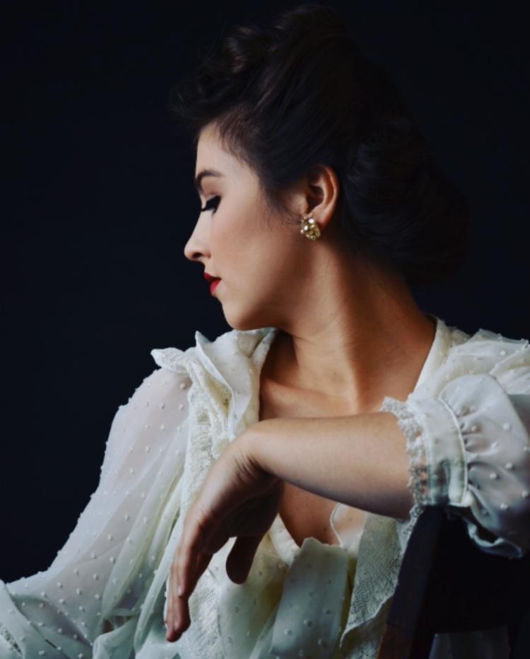 2019_beauty_01