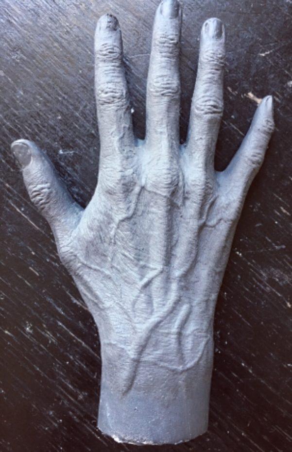 2020_modellage_hand_01