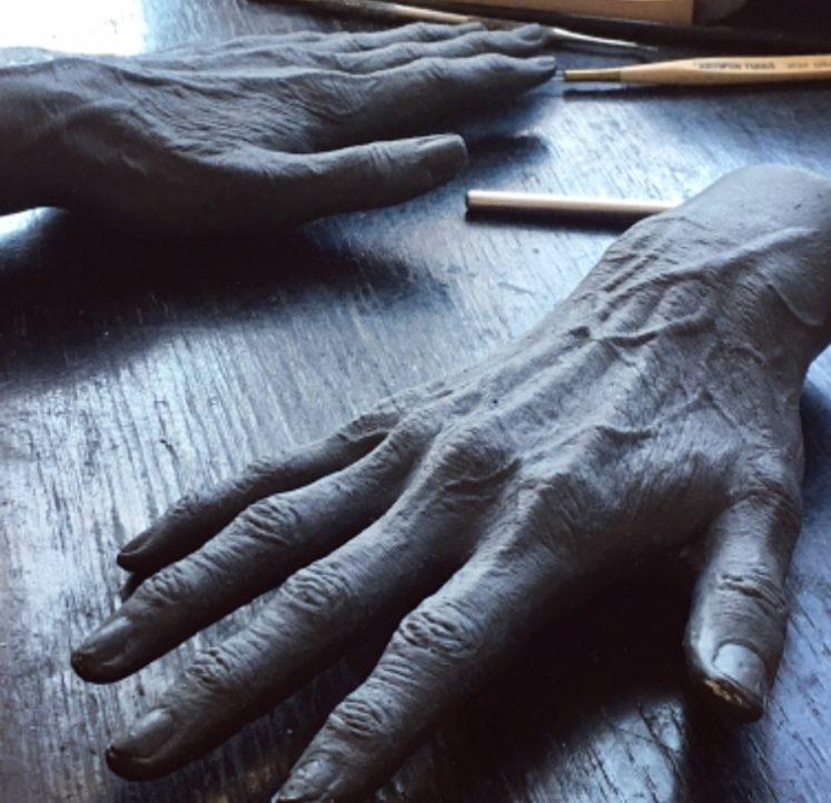 2020_modellage_hand_02