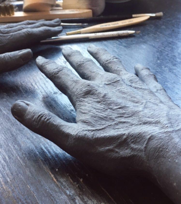 2020_modellage_hand_03